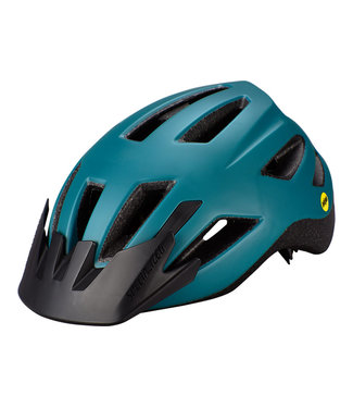 Specialized SHUFFLE LED HELMET - MIPS CHILD/YOUTH