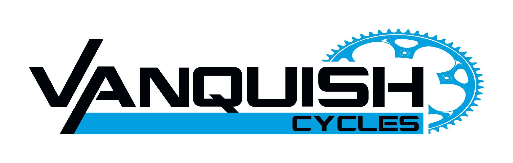 Vanquish Cycles