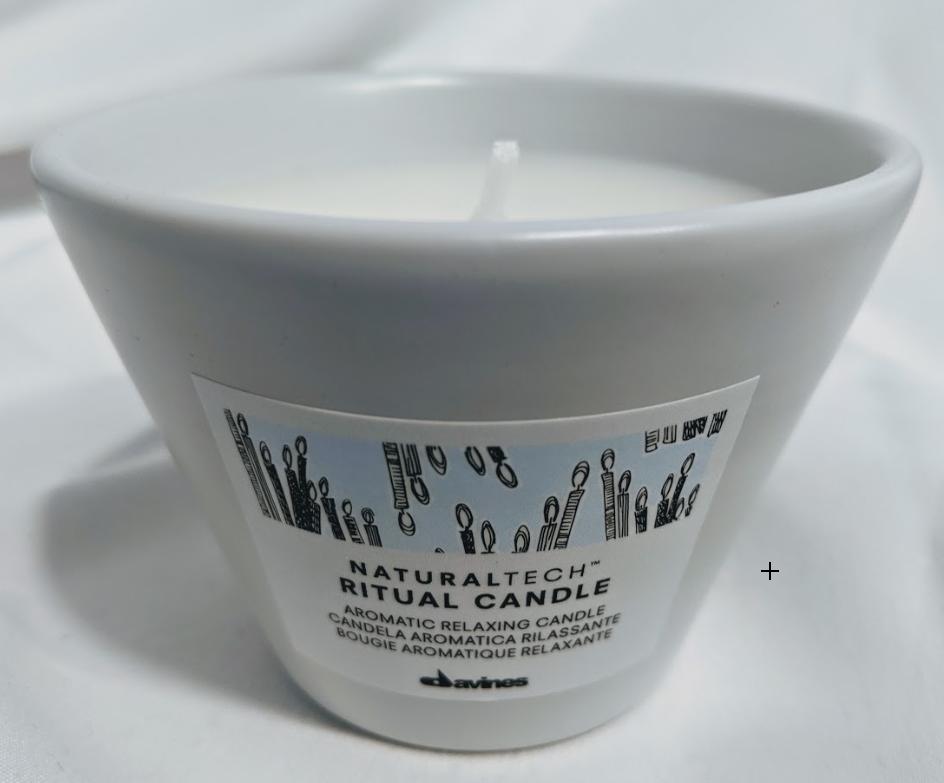 Davines Davines Ritual Candle