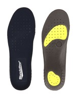 BLUNDSTONE BLUNDSTONE- DELUXE PORON FOOTBEDS