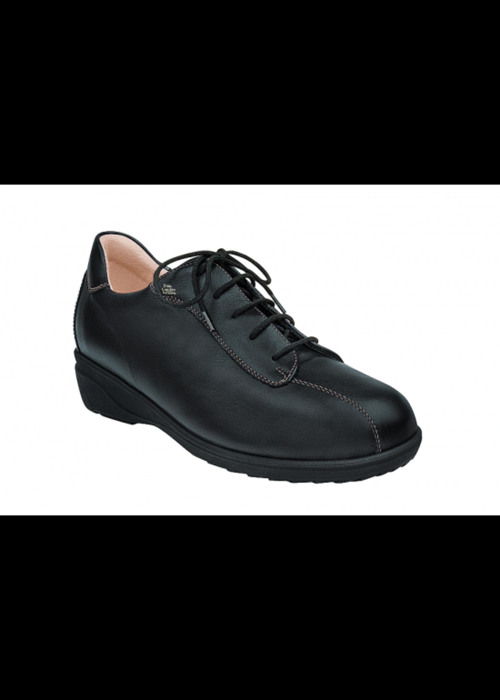 FINN COMFORT FINN COMFORT- 96514- BLACK