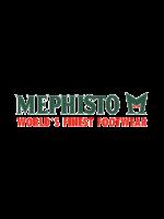 MEPHISTO RESOLING- MEPHISTO