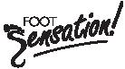 Birkenstocks Toronto, Comfort Shoes & Orthotics Toronto