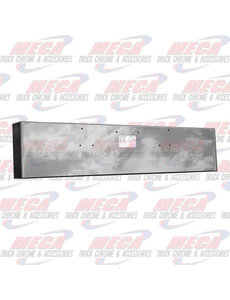 FRONT BUMPER PB 379 22'' BOXED TOW HOLE