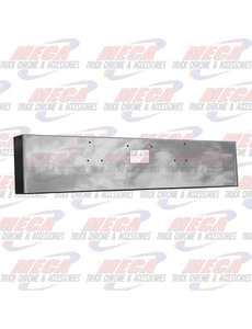 FRONT BUMPER PB 379 20'' BOXED TOW HOLE
