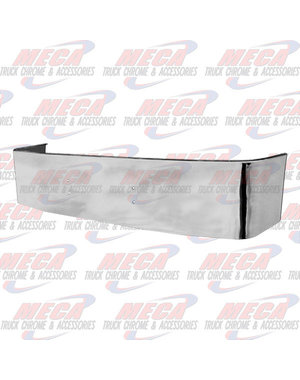 FRONT BUMPER MOUNT HLS ONLY 18'' SS - CENTURY 96-04