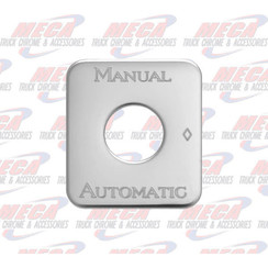 PLATE SWT MANUAL/AUTO