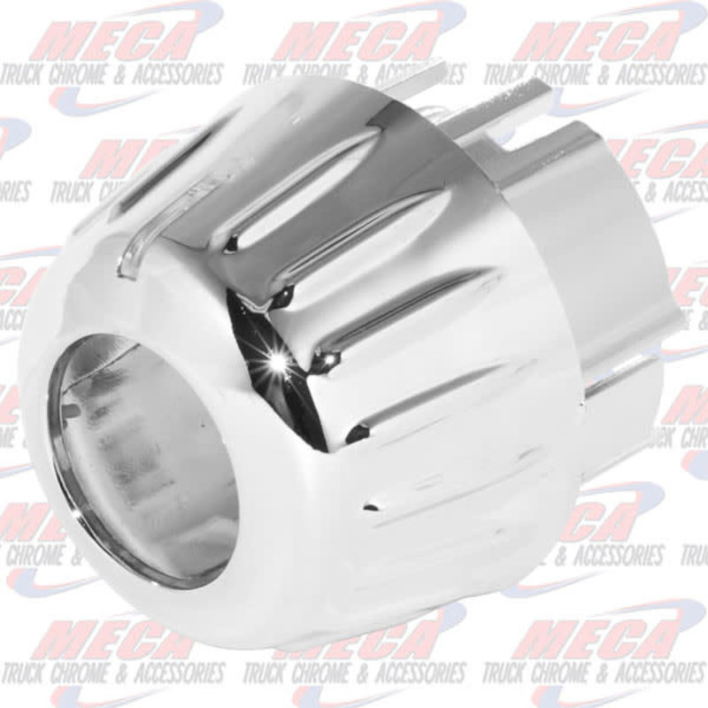 A/C OUTER CONTROL KNOB KW 2006+ 1PK