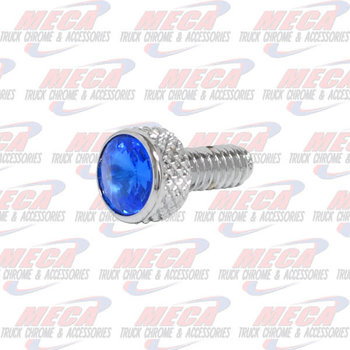 DASH SCREW PB 2006 BLUE 2 PACK 2006 - UP