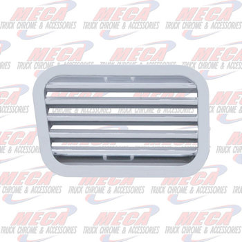 DRIVER SIDE DEFROST A/C VENT KW 2006 + ( & NEWER )