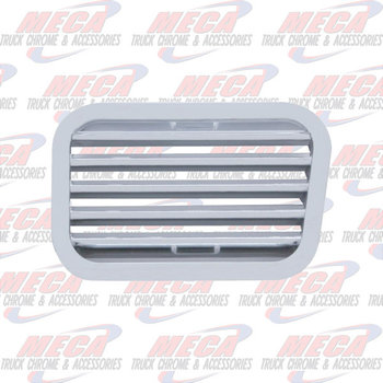 PASSENGER SIDE DEFROST A/C VENT KW 2006+ (& NEWER)