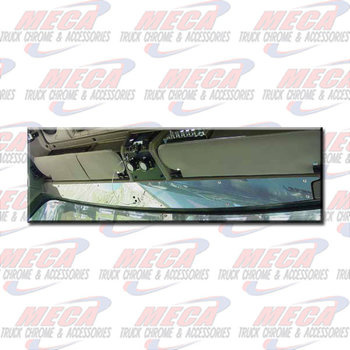 UNDER HEADLINER TRIM KW AEROCABL 2004 & PRIOR
