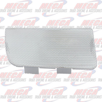 SPEAKER COVER GRILL KW 2006+ DRIVER SIDE
