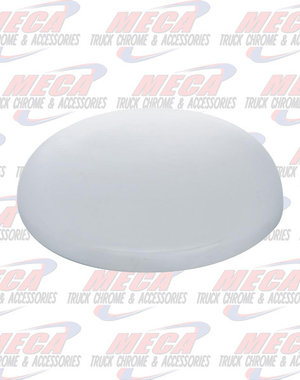 TOP HORN SHIELD COVER S/S 5.5 - 6'