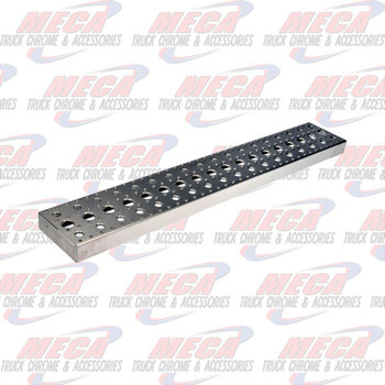 TRUCK CAB SIDE STEP CASCADIA, M2 2003-2015