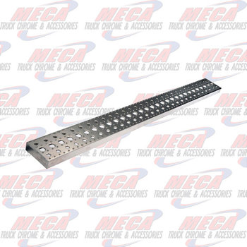 TRUCK CAB SIDE STEP CASCADIA, FLD M2 1998-2015