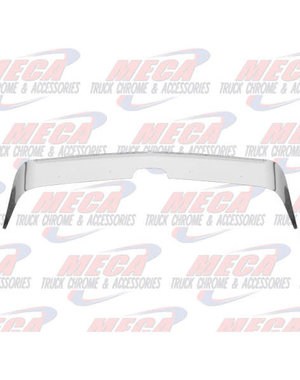 FRONT BUGSHIELD KW W900L S/S