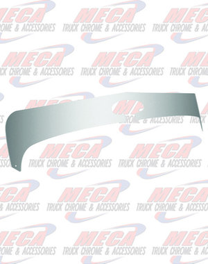 FRONT BUGSHIELD PB 387 S/S