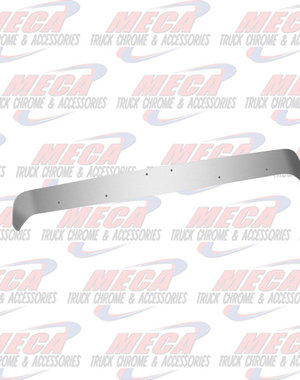 FRONT BUGSHIELD FORD STERLING