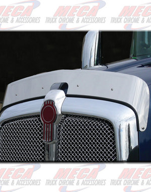 FRONT BUGSHIELD SS KW T660