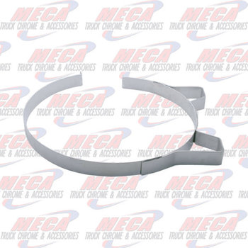 "AIR CLEANER BRACKETS KW FOR 15"" VORTEX (EACH)"