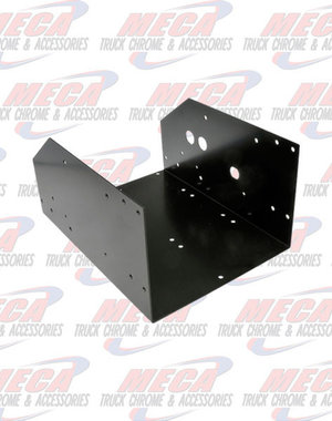 SIDE BATTERY COVER 2554 2574 2654 2674 3000 3000RE 4700