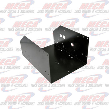 BATTERY COVER 2554 2574 2654 2674 3000 3000RE 4700