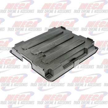 BATTERY COVER 2004-2007