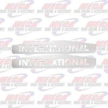 BOTTOM PLATE INTERNATIONAL