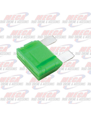 OTHER MAXI Fuse, 30A, 1 PK