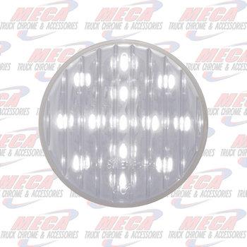 2.5'' WHITE LED