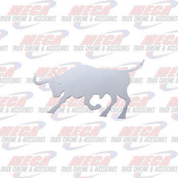 KENWORTH CUTOUT FOR MUDFLAP