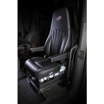 SEAT MINIMIZER ULTRA LEATHER W/ HEAT & COOLING