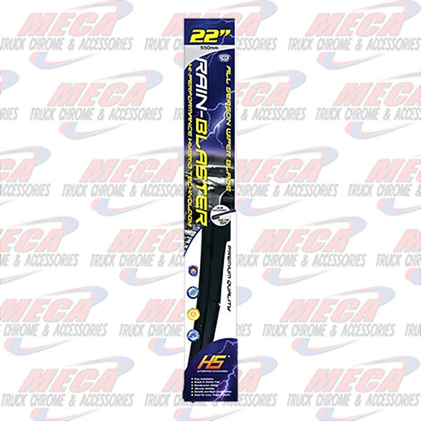 OTHER WIPER BLADE ACQUAMAX 22""