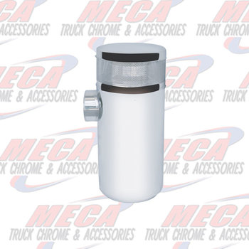 AIR CLEANERS & ACCESSORIES