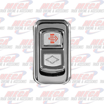 ROCKER SWITCH REPL PARTICULANT FILTER REGENERATION