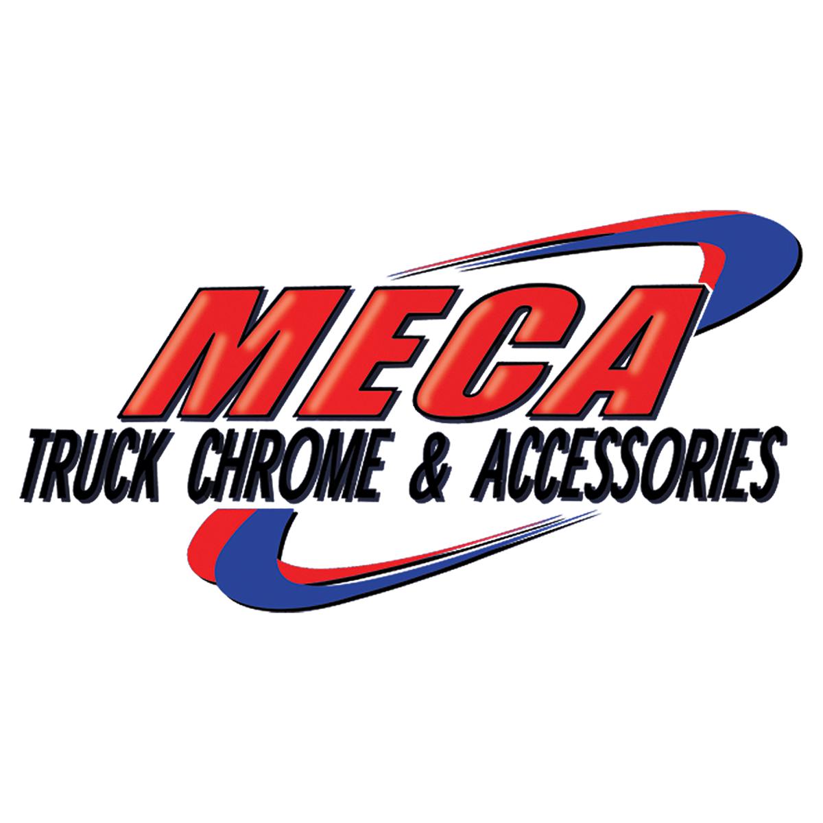 Meca Electric, inc