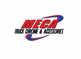 Meca Electric, inc