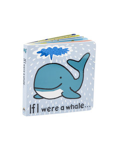 JELLYCAT IF I WERE A WHALE