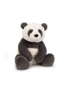 JELLYCAT JELLYCAT PANDA