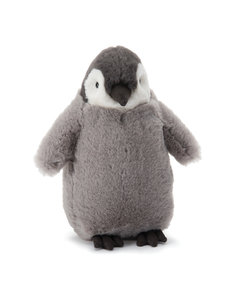 JELLYCAT JELLYCAT PERCY PENGUIN