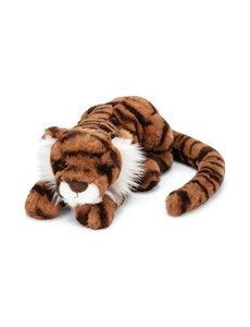 JELLYCAT JELLYCAT TIGER
