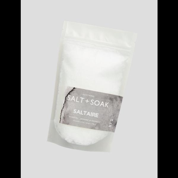 MER SEA Mer Sea Soothing Salt Soak Envelope 6oz