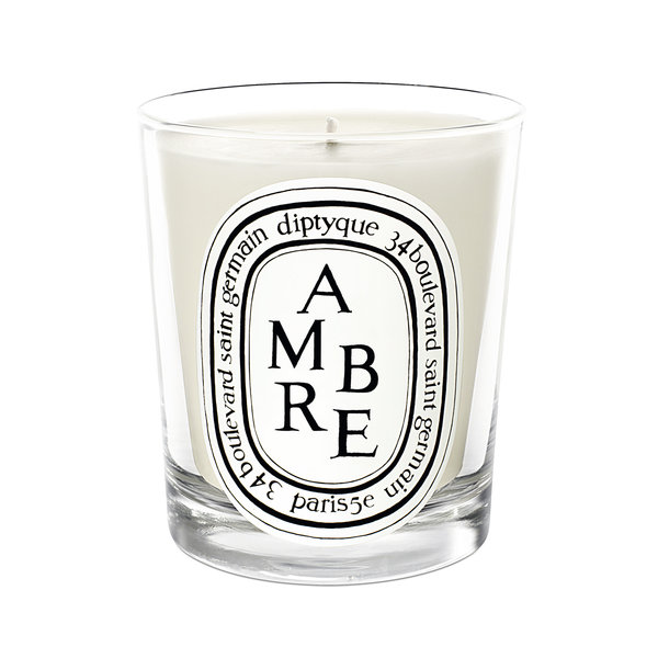 DIPTYQUE DIPTYQUE CLASSIC CANDLE