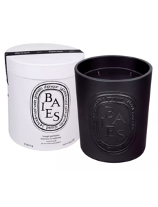 DIPTYQUE DIPTYQUE 1500G CERAMIC POT CANDLE