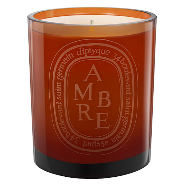 DIPTYQUE DIPTYQUE LARGE 300G CANDLE
