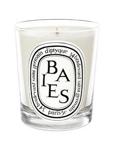 DIPTYQUE DIPTYQUE CLASSIC CANDLES
