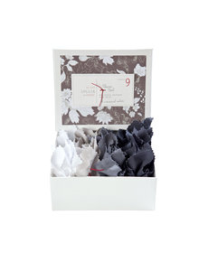 LOLLIA IN LOVE BOXED BATH SALT SACHET