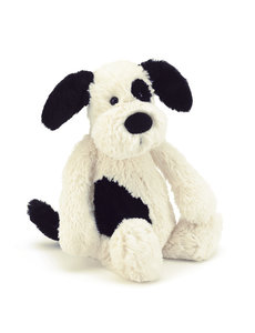 JELLYCAT JELLYCAT BASHFUL PUPPY, LARGE