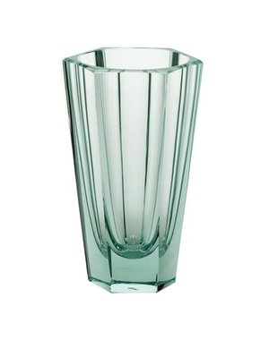 """MOSER PURITY BUD VASE 4.5""""H"""